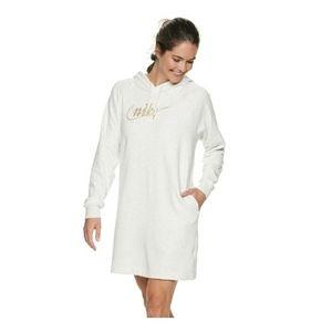 Nike Dress - XS, M, L